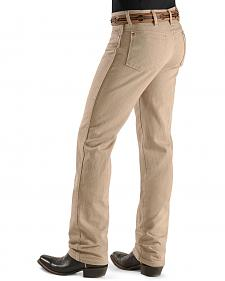 Wrangler Jeans - 936 Slim Fit Prewashed Colors