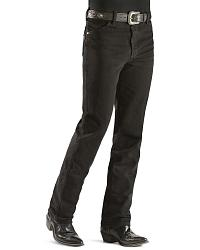 Wrangler Jeans - 936 Slim Fit Prewashed Colors at Sheplers