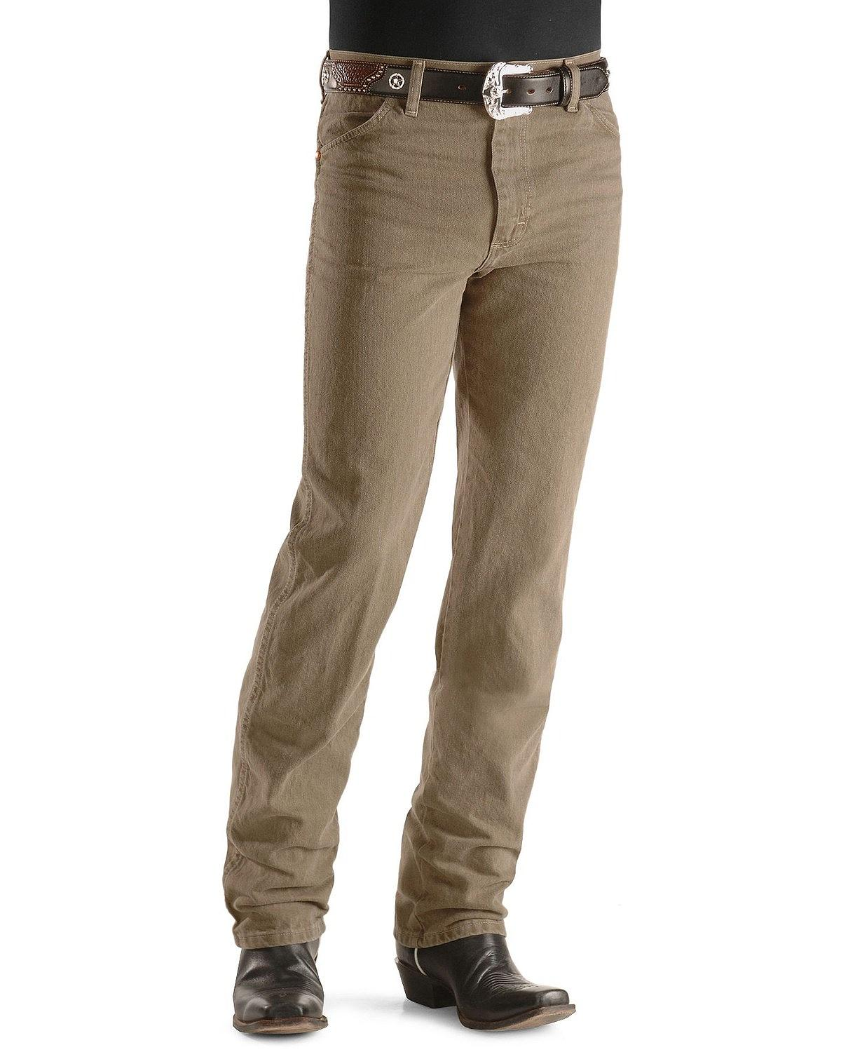 Shop Lucky Brand Hayden Straight Jeans and other name brand Jeans Apparel at The Exchange. You've earned the right to shop tax free and enjoy FREE shipping! 27x 28x 30x Show More Show Fewer. Quantity: Receive $30 off your $ purchase of select regular priced Men's and Women's Apparel, Footwear, Sunglasses and Handbags when.