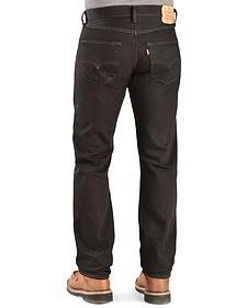 Levi's �  501 Jeans - Original Prewashed