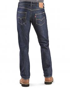 Levi's ®  501 Jeans - Original Prewashed