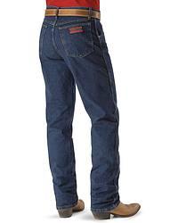 Wrangler 20X Jeans - Original Fit at Sheplers