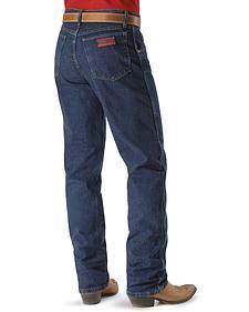Wrangler 20X Jeans - Original Fit