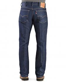 Levi's �  517 Jeans - Boot Cut Stretch