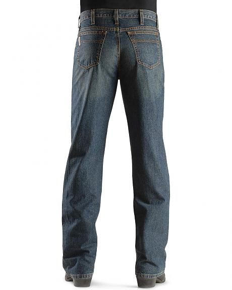 Cinch � Jeans - Duster Relaxed Fit