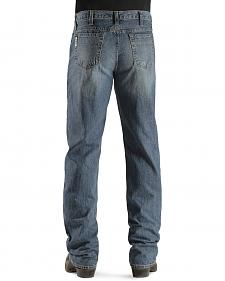Cinch � Jeans - White Label Relaxed Fit