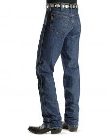 Cinch � Jeans - Bronze Label Slim Fit