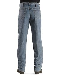 Men's Cinch Green Label Jeans