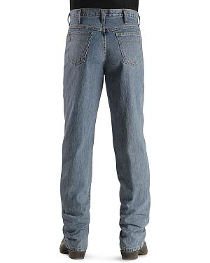 Cinch � Jeans - Men