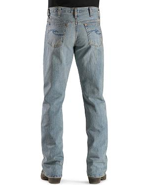 Cinch � Jeans - Dooley Modern Fit