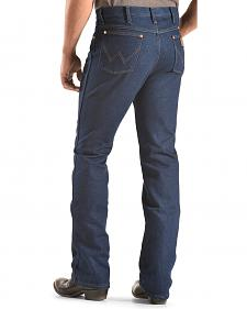 Wrangler Jeans - 938 Slim Fit Stretch