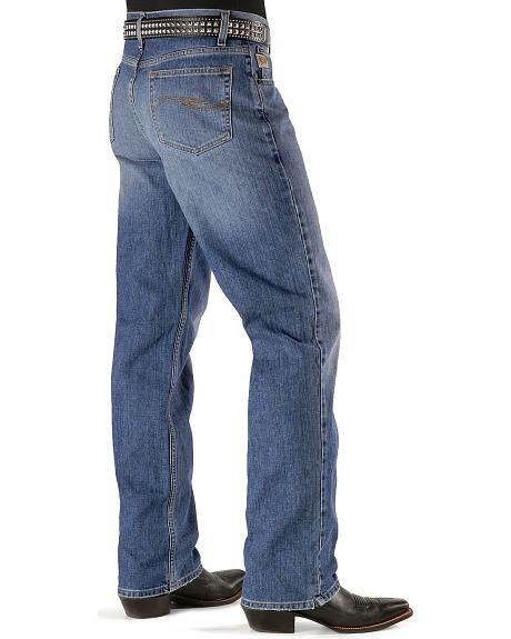 Cinch � jeans - Fastback Special Edition Relaxed Fit