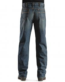Cinch � Jeans - White Label Relaxed Fit Denim Jeans