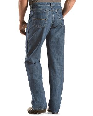 Wrangler 20X Jeans - No. 23 Relaxed Fit