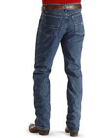 Wrangler 20X Jeans -  No. 27 Slim Fit