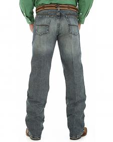 Wrangler 20X Jeans - No. 33 Extreme Relaxed Fit