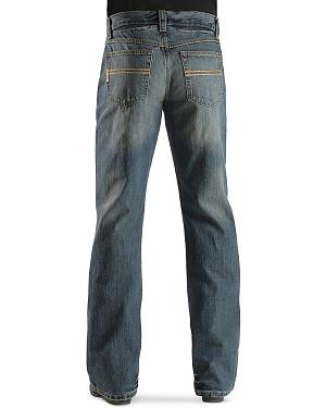 Cinch � Jeans - Carter Relaxed Fit