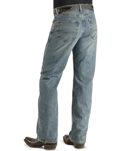 Lee Jeans - Premium Select Regular Fit Boot-cut