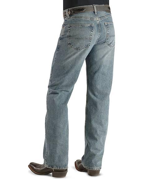 Lee Jeans - Premium Select Regular Fit Boot-cut