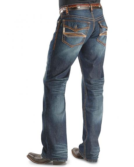 Cinch  Jeans - Jace Relaxed Fit