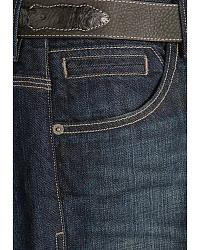 Levi's ® Jeans Decker 527 Low Rise Boot Cut at Sheplers