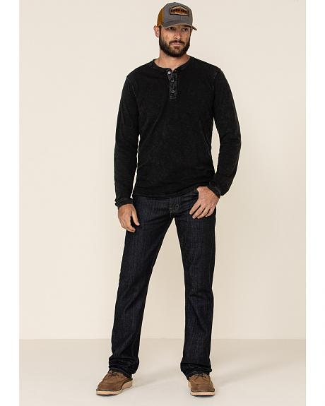 Levi's ® 527 Jeans - Rigid Low Rise