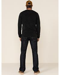 Levi's � Jeans Rigid 527 � Low Boot-Cut at Sheplers