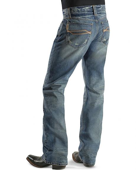Cinch � Jeans - Lucas Relaxed Fit Boot Cut