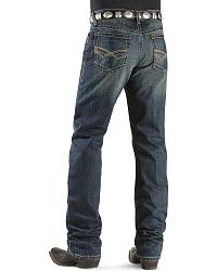 Men's Clearance Western Wear - Sheplers