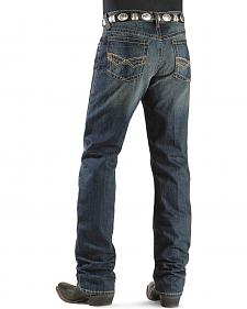 Ariat Denim Jeans - M2 Ravine Wired Relaxed Fit