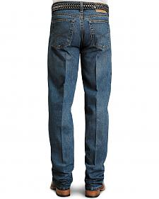 Stetson Standard Relaxed Fit Jeans - Straight Leg