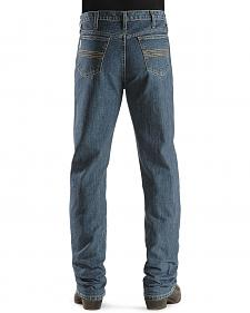 Cinch �  Silver Label Straight Leg Jeans