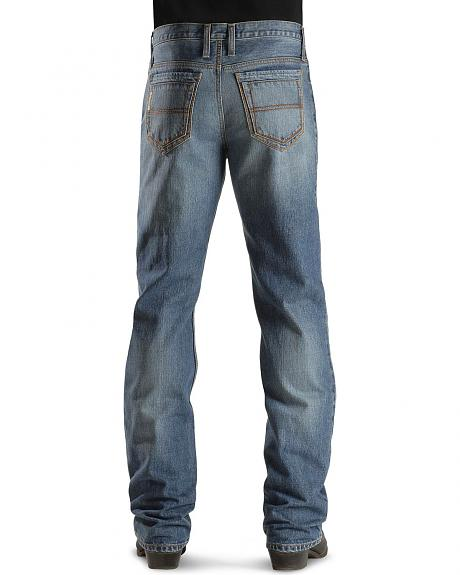Cinch �  Meade Relaxed Fit Jeans