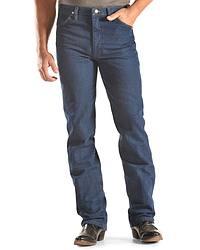 Wrangler 936 Prewash Jeans at Sheplers