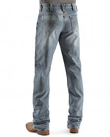 Cinch � Dooley Relaxed Fit Jeans