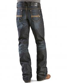 Southern Thread Owen Relaxed Fit Jeans