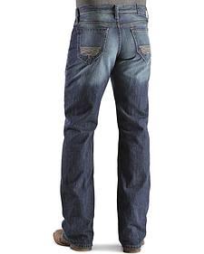 Southern Thread Bowen Jeans