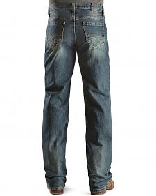 Southern Thread Thatcher Jeans
