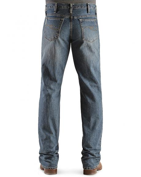 Cinch ® Dooley Relaxed Fit Jeans