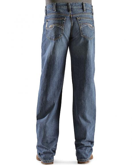 Cinch � Hayes Loose Fit Jeans