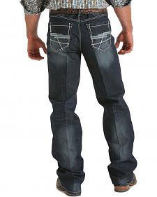Cinch � Jeans - Grant Relaxed Fit