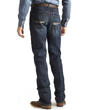 Ariat Denim Jeans - M2 Roadhouse Bootcut