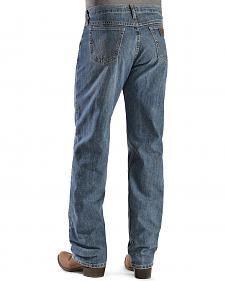 Wrangler 20X Competition Jeans