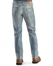 Levi's � 514 Jeans - Slim Straight Fit