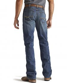 Ariat Denim Jeans - Heritage Relaxed Fit Bootcut