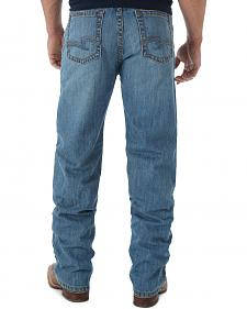 Wrangler 20X Jeans - Limited Edition No. 33 Extreme Relaxed Fit  - Big and Tall
