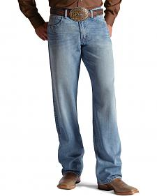 Ariat Denim Jeans - M3 Quicksilver Loose Fit