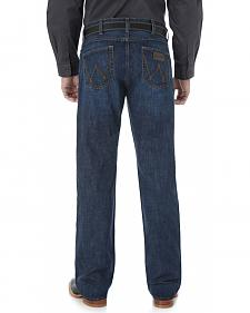 Wrangler 20X Dillon Straight Leg Jeans - Slim Fit