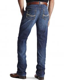 Ariat Men's M2 Strongman Cadet Bootcut Jeans