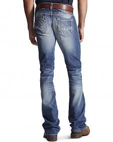 Ariat Men's M7 Coltrane Dakota Bootcut Jeans